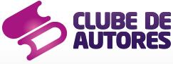 Clube de Autores | jbtreinamento.com.br