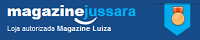 Magazine Jussara | Magazine Luiza | Magazine Você | jbteinamento.com.br