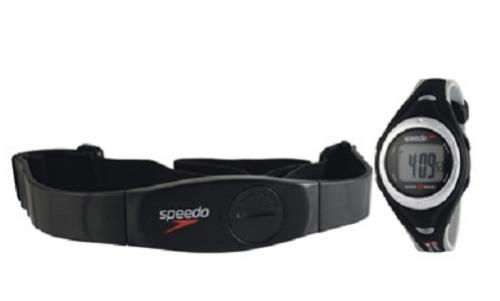 67522c2f73b Monitor Cardíaco Speedo 58001